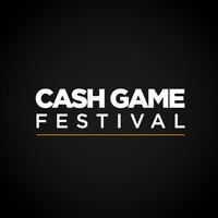 London Cash Game Festival 2016